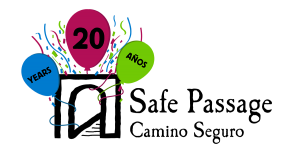 20 Jahre Camibo Seguro